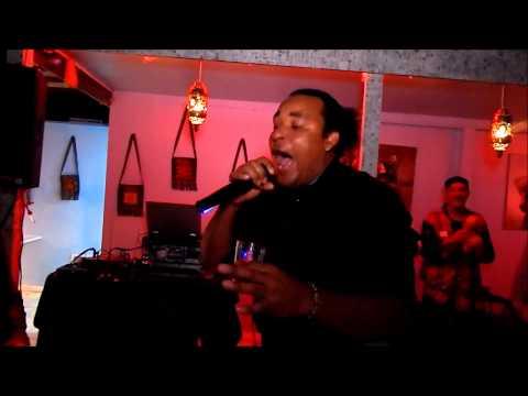 DJ WILLIE TV - 1000 Latin Nights