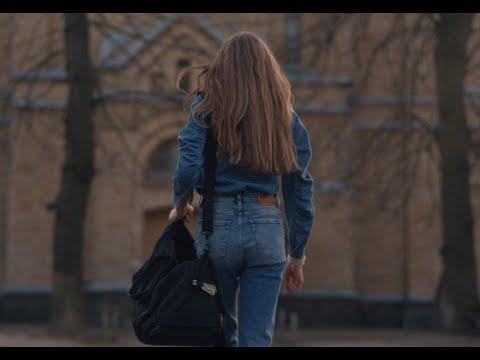 Francesca. A Diesel film.