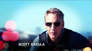 NCIS New Orleans Season 2 Episode 1 Intro