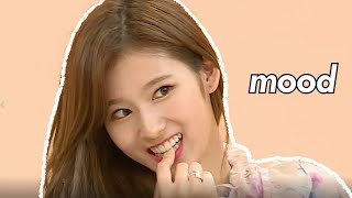 Download TWICE moments to start the year of 2019 right Mp3 and Videos