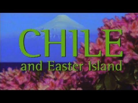 planeta-solitario:-chile-y-la-isla-de-pascua-(1996---voice-over:-español)