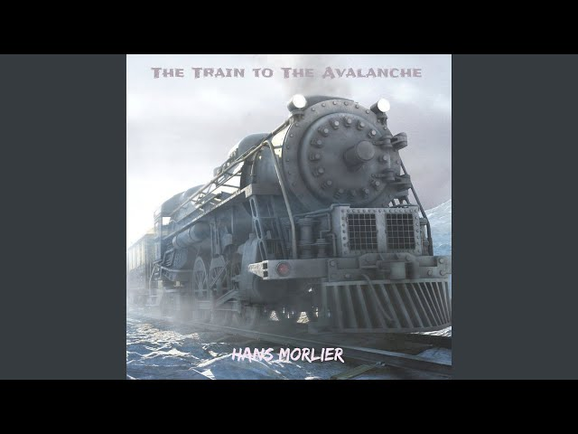 The Train To The Avalanche