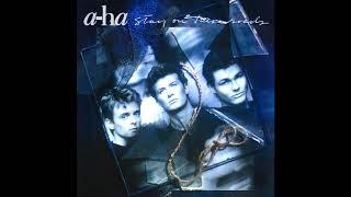 A-ha - Hurry Home (1988)
