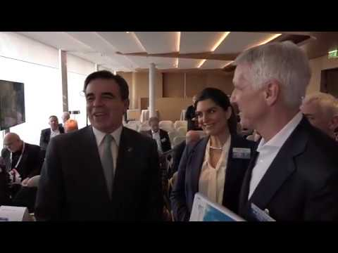 Speech by Vice-President Margaritis Schinas at the Munich Security Conference