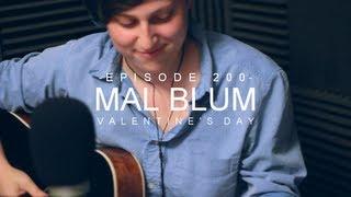 Mal Blum - Valentine's Day