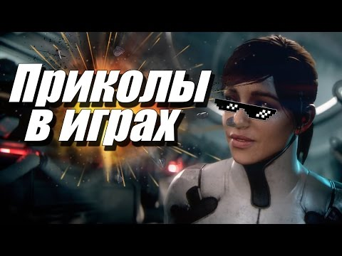 Командир - YouTube видео смотреть