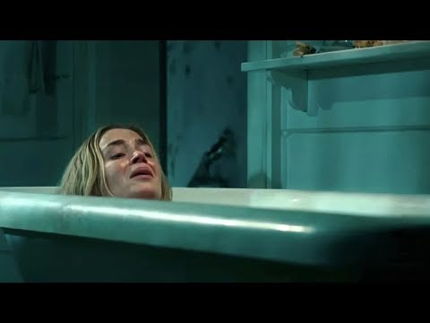 The Best Horror Movies 2019 Full Movie English - New Horror Movie HD 2019