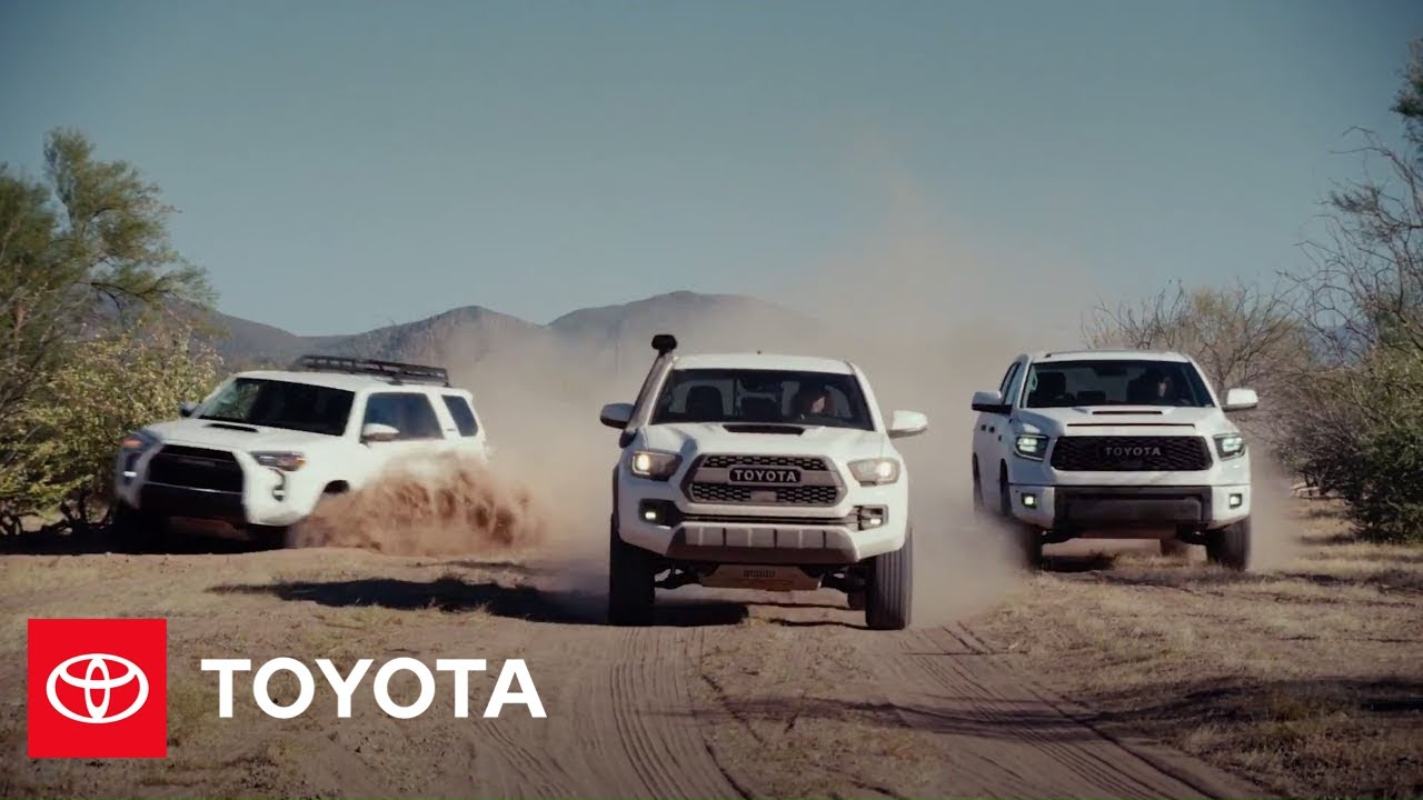 New Toyota Tacoma Lease and Finance Offers Springfield IL