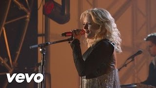 Miranda Lambert - Baggage Claim (2011 CMA Awards) YouTube Videos