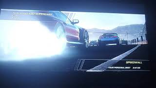 Sun, Sand and Supercars - SL65 Black Series - 2:45:02 - Need For Speed Hot Pursuit 2010