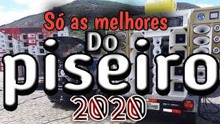Download SELEÇÃO PISEIRO 2020 - SÓ AS MELHORES PRA - TOCAR NOS PAREDÕES