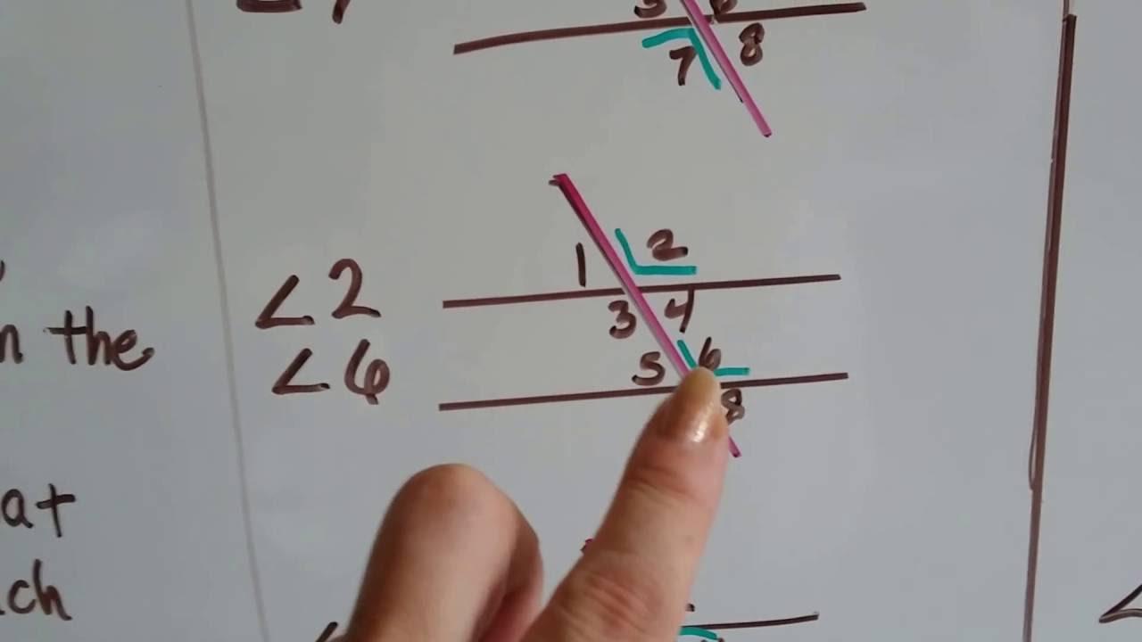 hight resolution of Grade 8 Math #11.1a