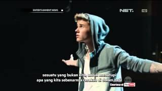 Video Video permohonan maaf Justin Bieber download MP3, 3GP, MP4, WEBM, AVI, FLV Juni 2017