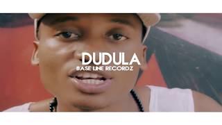 Dudula - Lil Mizze ft  Shebukembo & Sweet Kay (Official Music Video)