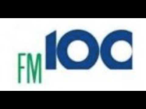 Β. Λεβέντης / FM 100 Radio / 30-12-2015