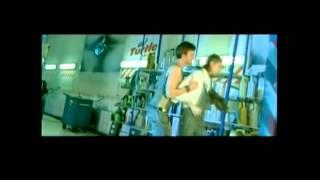 Клип группы 44   Не моя  Фильм стритрейсеры