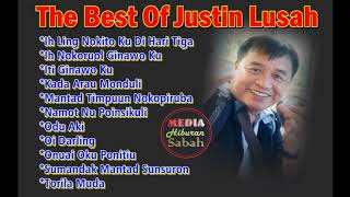 The Best Of Justin Lusah