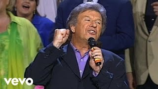 Bill & Gloria Gaither - The Church Triumphant (Live)