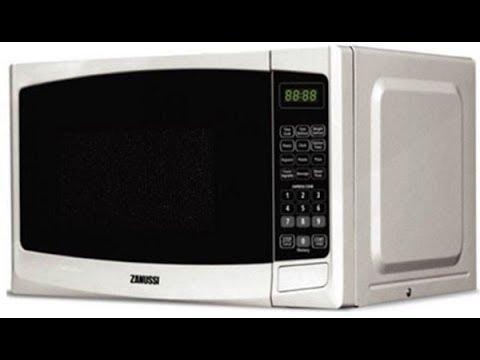 صيانة الميكرويف لوحة التحكم repair microwave touch control key panel