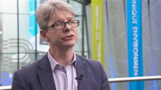 PEP-C for treatment of relapsed/refractory lymphoma