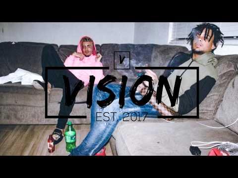 Smokepurpp - Gucci Breakfast ft. Lil Pump