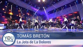 Tomas Bretón - La Jota de La Dolores