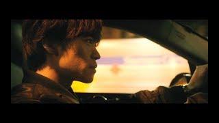 小野賢章 - ON THE ROAD