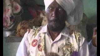 Pehli Vandana Meri - Guru Nanak Vandana - Sardar Harpal Singh Pala