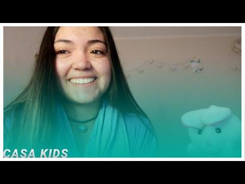 El gran diluvio | Casa Kids