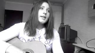 Песни под гитару. Дайте ходу параходу