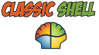 Classic Shell Review | Make Windows 8 Like Windows 7 with Classic Shell