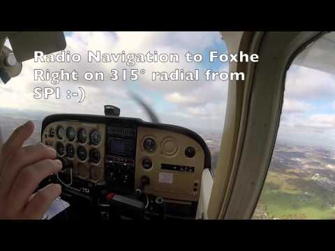 Crossing EBLG CTR, VFR (with ATC)