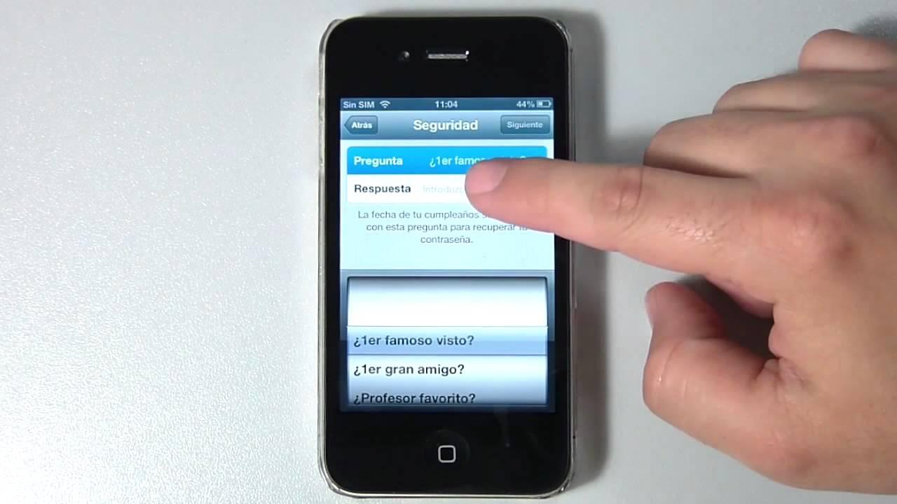 Remove Icloud Iphone