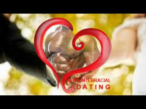 african introductions dating site