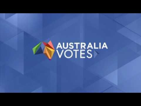 ABC  Australia Votes 2013,2016 Theme Music Full
