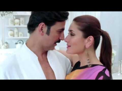 OFFICIAL 'Mitti Di Khushboo' FULL VIDEO Song   Ayushmann Khurrana   Rochak Kohli
