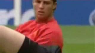 Download Video Cristiano Ronaldo looks at cock MP3 3GP MP4