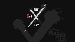 The World Ends With You -Final Remix- - 24 - Shiki, Day 6 (1/7)