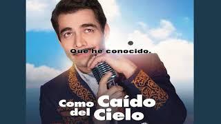 Download De qué me sirve el cielo (Karaoke) - Omar Chaparro / Emely Rivera