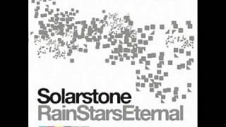 Play Rain Stars Eternal
