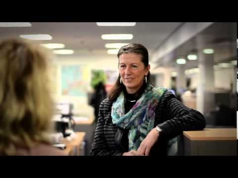 Why Cranfield University is the best choice for postgraduate study
