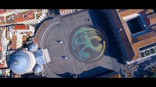 Napoli City Half Marathon | Official measurement