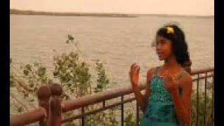 Nathodu neevayya - Latest Telugu Christian devotional Song (Jesus Loves Ministries,Bheemgal,India).