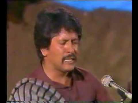 attaullah khan song subscrib please