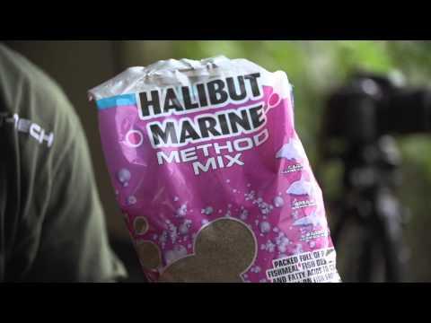 Bait-Tech Carp Catchers Series 3 - FREE DVD