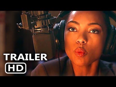 DEAR WHITE PEOPLE Official Trailer (Comedy - 2017) Netflix TV Show