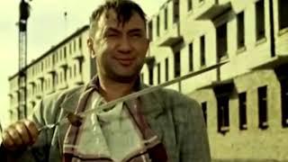 Когда твоя девушка больна - Исполняют актеры советского кино