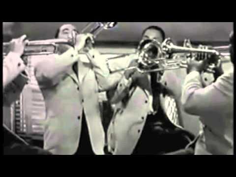 JUKEBOX LOVE SONG  Langston Hughes