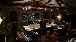 online mixing mastering music recording studio ssl neve consoles