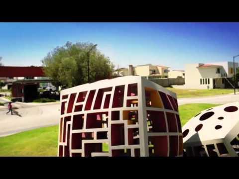 solares guadalajara